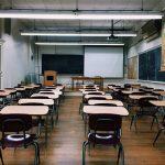Charla sobre auto compra infraestructura escolar