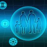 rol ppaa en pandemia